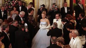 How Nicole Kidman's Grace of Monaco Went From Oscar Hopeful to Lifetime Movie