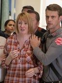 Chicago Fire, Season 4 Episode 10 image