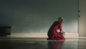 The Handmaid's Tale Season 3 Review: Still Brutal, But There's Hope