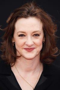 Joan Cusack as Gail Dwyer
