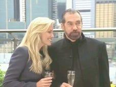 Baywatch, Season 9 Episode 16 image