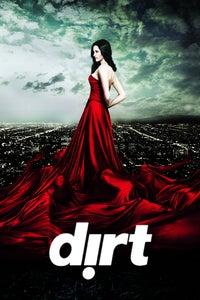 Dirt as Scott