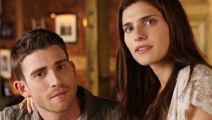 How Bryan Greenberg Made it to How to Make it in America