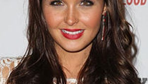 Camilla Luddington Books Recurring Role on Grey's Anatomy