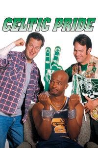 Celtic Pride as Himself