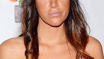 Boardwalk Empire Actress Paz de la Huerta Pleads Guilty to Harassment