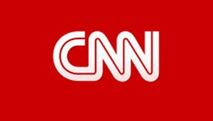 CNN Co-Founder Robert Wussler Dies at 73