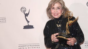 Voice Acting Icon June Foray Dead at 99