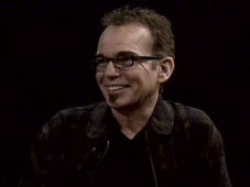 Kevin Pollak's Chat Show, Season 1 Episode 94 image