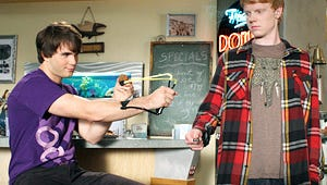 Zeke and Luther Season 3 Premiere Date Revealed