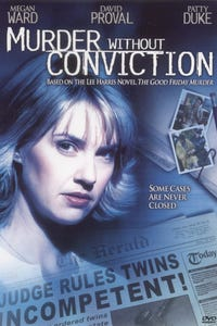 Murder Without Conviction as James Talley/Edward Talley