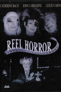 Reel Horror