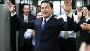 Exclusive: FX Picks Up Lone Survivor, Wolf of Wall Street, American Hustle