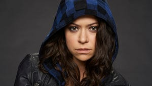 Watch the New Trailer for Orphan Black Season 3