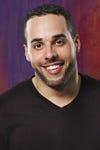 Aaron Turner
