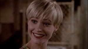 Melrose Place, Season 1 Episode 30 image
