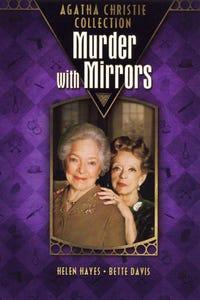 Murder with Mirrors as Edgar Lawson