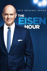 The Eisen Hour