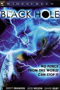 Black Hole as Shannon