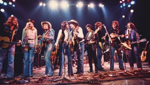 Bob Dylan's Rolling Thunder Revue: What's Fact and What's Fiction?