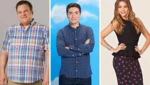 8 Comedy Showrunners Reveal the Serious Secrets to Making Funny TV