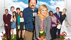 The Parks and Recreation Reunion Was Everything We Could Have Hoped For