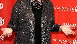 Find Out Why Joan Rivers Was Left Out of the Oscars In Memoriam Tribute