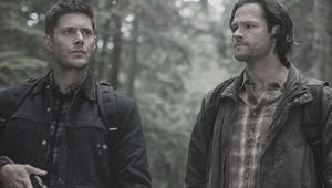 Does Death Even Matter on Supernatural Anymore?