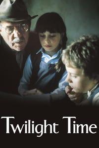 Twilight Time as Marko Sekulovic