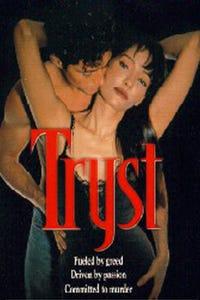 Tryst as Jason
