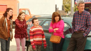 How ABC Is Planning for a Comedy Future Without The Middle and Modern Family