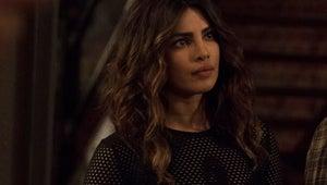 ABC and Priyanka Chopra Apologize After Quantico's Terrorism Episode Backlash