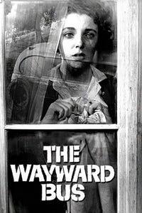 The Wayward Bus as Alice Chicoy