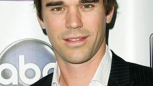Pilot Season: New Girl's David Walton to Star in NBC's About a Boy From Jason Katims