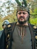 Vikings, Season 4 Episode 15 image