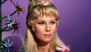 Star Trek Actress Grace Lee Whitney Dies at 85