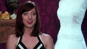 Say Yes to the Dress, Season 9 Episode 14 image