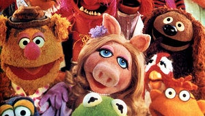 ABC Might Bring Back The Muppets