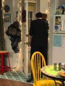 Ground Floor, Season 2 Episode 8 image