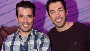 LOL, Fox Is Developing a Sitcom Based on the Property Brothers