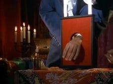 The New Zorro, Season 1 Episode 14 image
