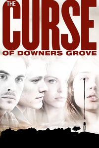 The Curse of Downers Grove as Guy
