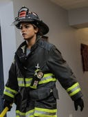 Chicago Fire, Season 3 Episode 6 image