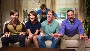 Some Great Comedies Are Leaving Netflix in August