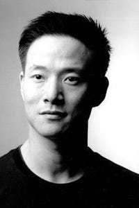 Wu Hsing-kuo