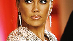 Keck's Exclusives: Vanessa Williams' Desperate Housewives Character Revealed