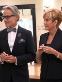 Say Yes to the Dress: Atlanta, Season 9 Episode 13 image
