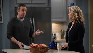 Last Man Standing Sneak Peek: Chuck and Carol Recruit the Baxters for Something Huge