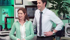 10 Things You Didn't Know About NBC's The Office