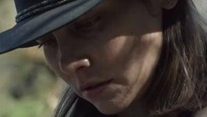 The Walking Dead Previews Maggie's Return in Season 10 Finale Sneak Peek